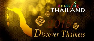 discover thainess tatnews.org