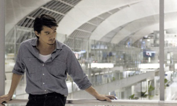 Ananda Everingham in 'Hi So' (photo credit: theguardian.com)